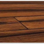 Rhino Bamboo Floors Brochure FINAL PROOF 7. pdf